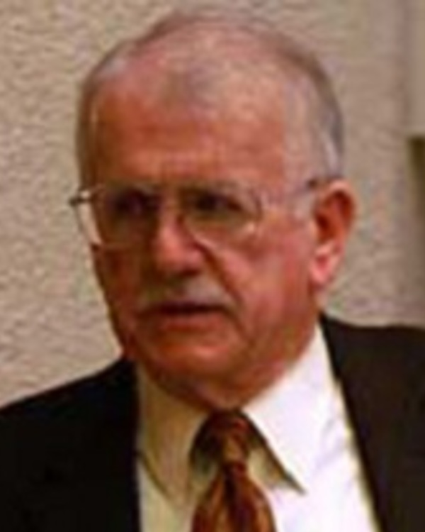 Robert M. Gimello