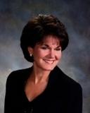 Nancy Menk