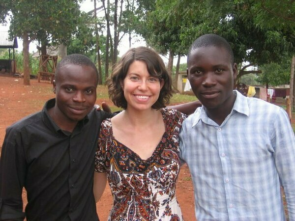mary_ann_in_africa_2012