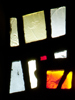 window_thumbnail_5