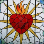stained_glass_heart_cropped